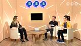 BSTV adás 2018. október 4.