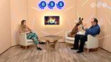 BSTV adás 2018. október 18.