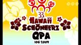 Schönherz Qpa 2004 - Feeling