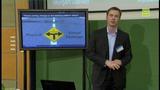 Simonyi Konferencia 2011 - Large scale desktop virtualization challenges (Michal Kopp - Morgan Stanley)