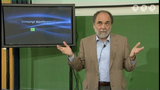Simonyi Konferencia 2011 - What do we do after information technology? (Dr. Joseph Reger - CTO of  Fujitsu Technology Solutions)