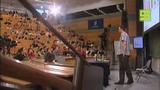 Simonyi Konferencia 2011 - Mobilplatformok: Merre tart a világ? (Kis Gergely - MattaKis Consulting Kft.)