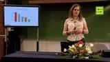 Simonyi Konferencia 2011 - CSS3: effektek és animáció csak a stíluslapból (Zsámba Panna - Simonyi Károly Szakkollégium)