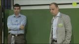 Simonyi Konferencia 2012 - Szoftverfejlesztés kódolás nélkül