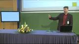 Simonyi Konferencia 2012 - Video streamelés minden körülmények között