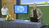 Simonyi Konferencia 2012 - UI: Amikor csikorog a gépezet