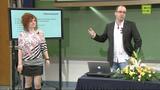 Simonyi Konferencia 2012 - Social Engineering: Amikor a hackert hackelik