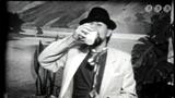 Schönherz Qpa 1983 Tejreklám