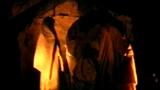 Klubszerda 1983 v. 1984