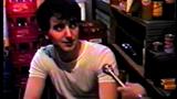 Hírek 1986. november 24.
