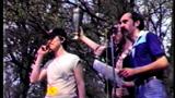 Csillagtúra 1986