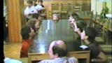 Téli tábor 1986
