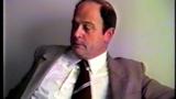 Alkoholrendelet 1987