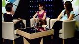 Interjú a Ceroc-ról a BSTV adásában