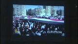 Miért forr az arab világ?