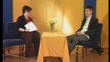BSTV adás 2008. április 3.