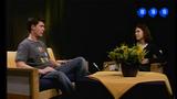 BSTV adás 2009. február 26.