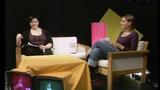 BSTV adás 2009. március 19.