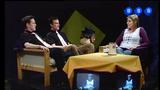 BSTV adás 2009. március 26.
