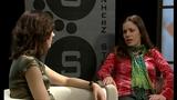 BSTV adás 2010. március 4.