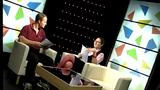 BSTV adás 2010. szeptember 16.