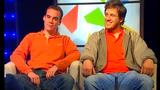 BSTV adás 2010. szeptember 30.