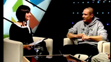 BSTV adás 2010. október 14.