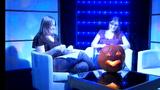 BSTV adás 2010. november 4.