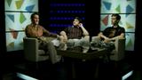 BSTV adás 2010. december. 2.