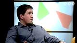 BSTV adás 2011. február 24.