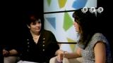 BSTV adás 2011. április 14.