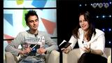 BSTV adás 2011. április 28.