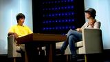 BSTV adás 2011. szeptember 8.