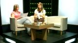BSTV adás 2011. szeptember 15.