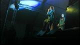 BME Egyetemi Napok 2008 - Riddim Colony interjú