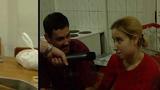 Silentio kórusvacsi 2004 - Hogyan készült?