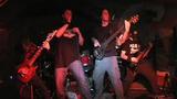 Oneheadedman koncert