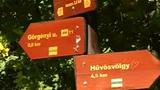 Schönherz Qpa 2007 - Nevező túra