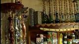 Szír vízipipa bolt 1. rész