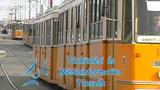 Villamosmérnöki szakirányválasztás 2004 TMIT